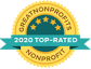 Great Non-Profits Top-Rated